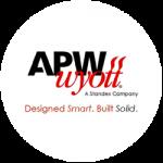 logo-apw