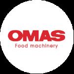 logo-omas