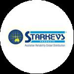 logo-starkey-australia