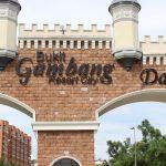 Bukit Gambang Resort Kuantan