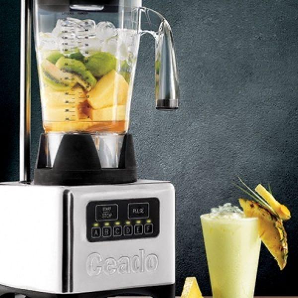 Ceado Ice Blender 210