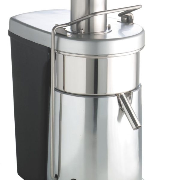 Ceado Juice extractor ES500