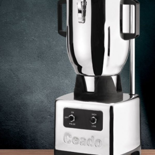 Ceado blender XB409