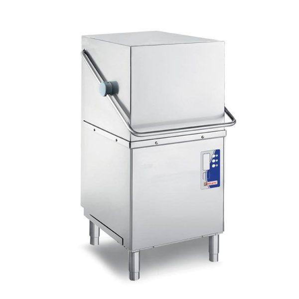 Elframo Doorlift Dishwasher CE24