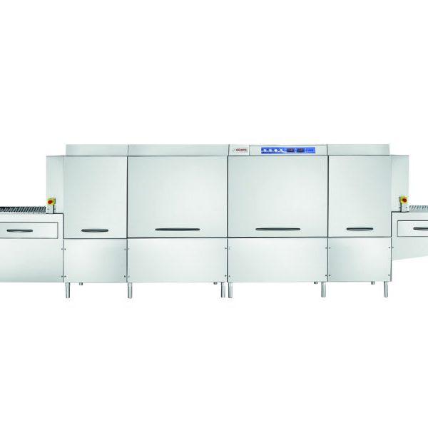 Elframo Flight Dishwasher ENR7200