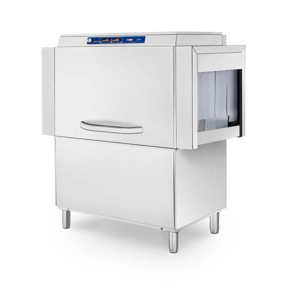 Elframo conveyor dishwasher ETS16