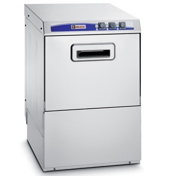 Elframo dishwasher BE40