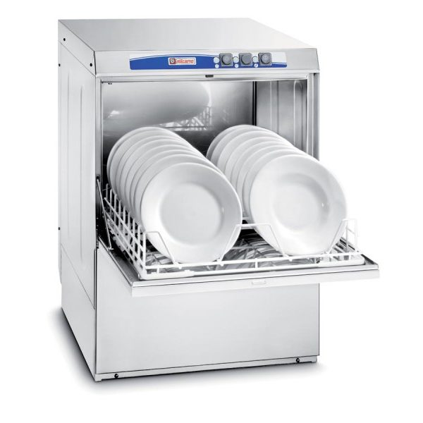 Elframo dishwasher BE50