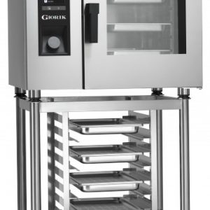 Starkey Product Categories Combination Ovens