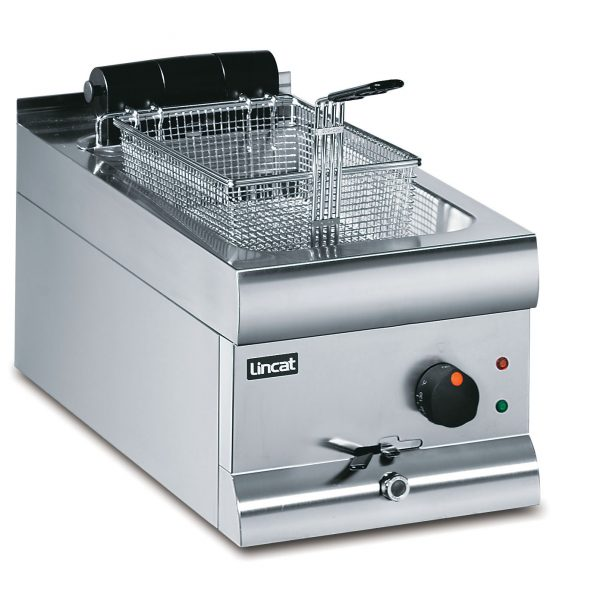 Lincat fryer DF33