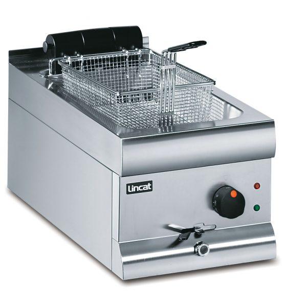 Lincat fryer DF33