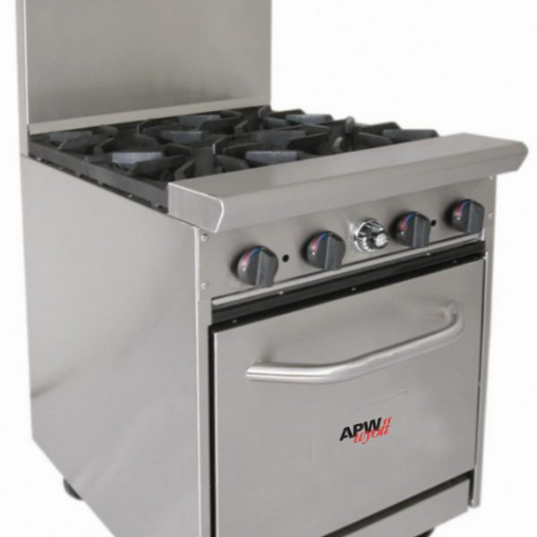 APWX-4