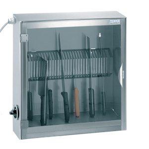Sterilising Cabinet