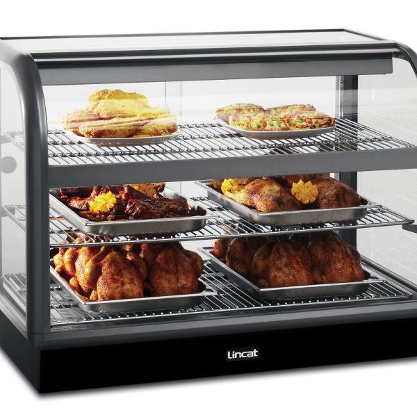 Food Display Showcase C6H-100B