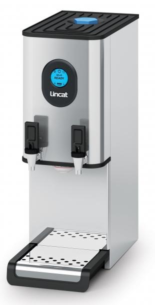 Lincat Automatic Water Boiler EB6X