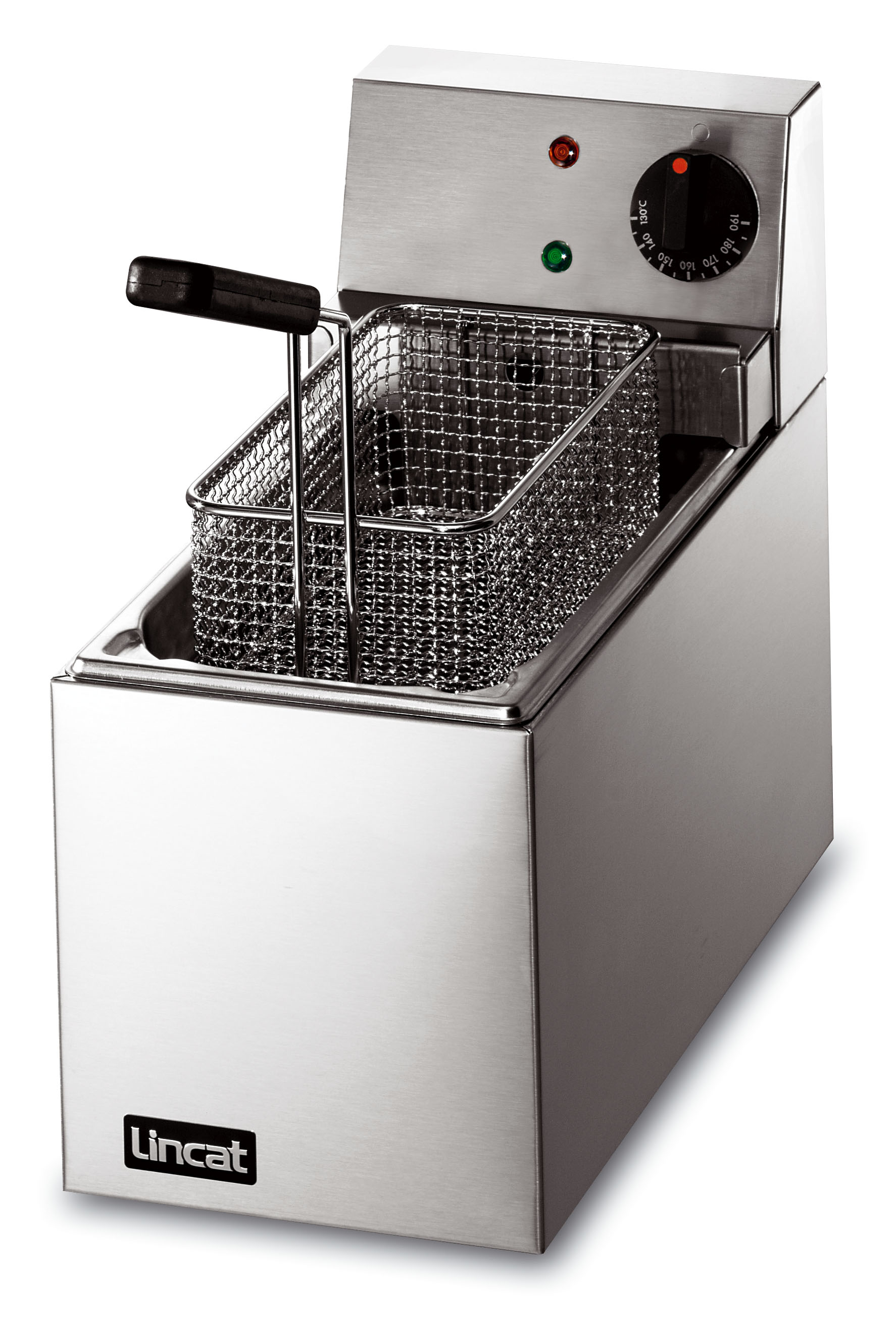 Lincat Electric Fryer LSF 2.5 Liters